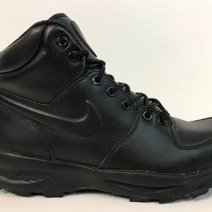 Nike ACG Manoa Boot Mens Size 8 M EUR 41